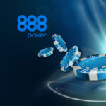 texas hold poker 888