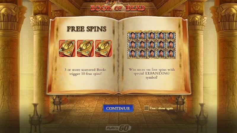 book-of-dead-game-bonus