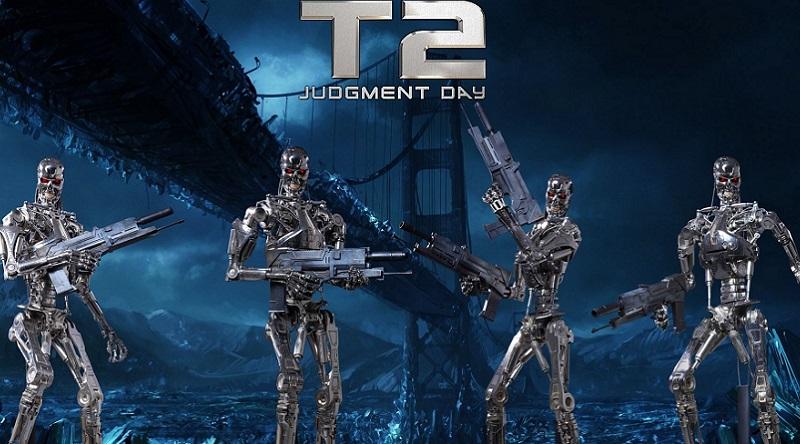 terminator-game-terminator2_judgment-day