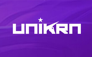 unikrn-esports-betting-review