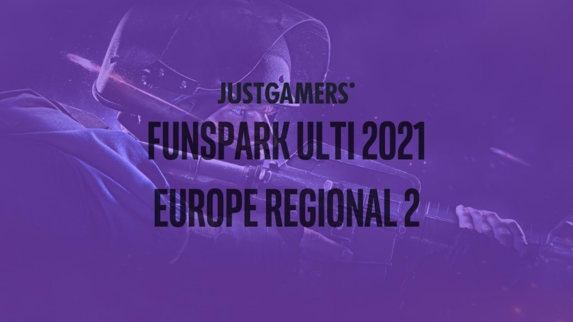 funspark-ulti-2021